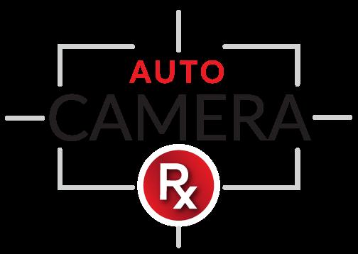 AutoCameraRX